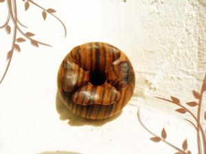 fleur3-300x225 apple dans trophées, sculptures, autres...